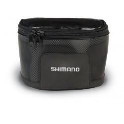 Bolsa para carrete de Shimano