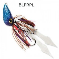 Jig Williamson Ebi 80 g