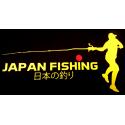 JAPAN FISHING